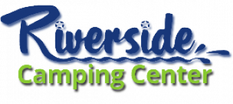 Riverside Camping Center