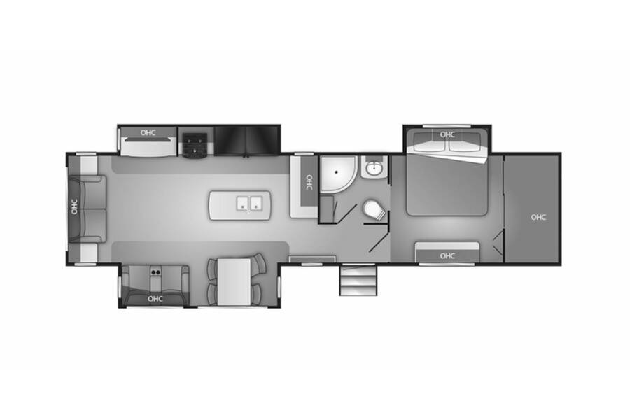 Floor plan for STOCK#C0474
